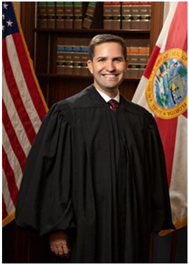 LAW.DAY.2021 - Judge