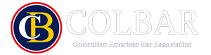 ColBar.Org Colombian-American Bar Association